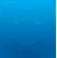 SSL-Certifikat blogg